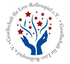 logo_gflr