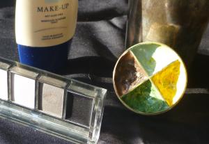 Makeup Titelbild