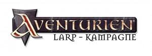 Offizielle Aventurien LARP Kampagne – wir sind dabei!