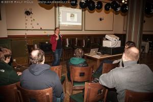 MIttelpunkt 2015 Vortrag Sonja
