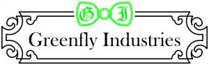 """Greenfly Industries"" – Steampunk bei der GfLR e.V."