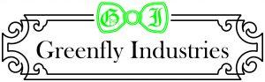 """""""Greenfly Industries"""" – Steampunk bei der GfLR e.V."""