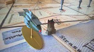Port Alberich 2: Steampunk-Con geht in die 2. Runde